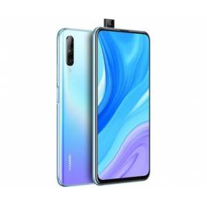 Huawei P Smart Pro Breathing Crystal