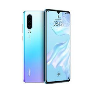 Huawei P30 6+128GB Breathing Crystal