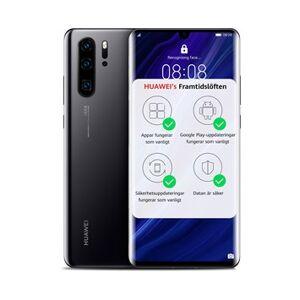 Huawei P30 PRO 6+128GB Black