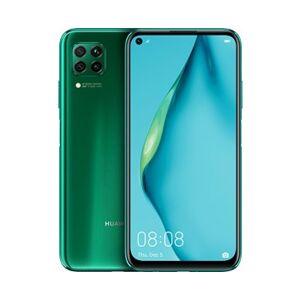 Huawei P40 Lite 4G/6/128 Crush Green