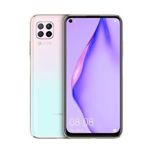 Huawei P40 Lite 4G/6/128 Sakura Pink