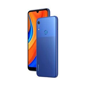 Huawei Y6s 3/32GB Orchid Blue