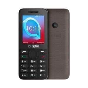 Alcatel 2038 3G