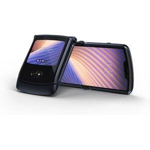 Motorola Razr 5G Polished Graphite 8+256
