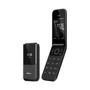 Nokia 2720 FLIP DS BLACK