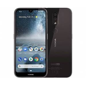 Nokia 4.2 DS 3/32 Black