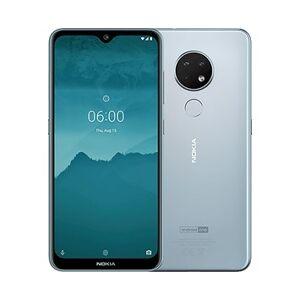 Nokia 6.2 DS 4/64 ICE