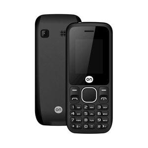 ON 2G Cellphone V2