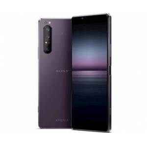 Sony Xperia 1 II 256GB Lila