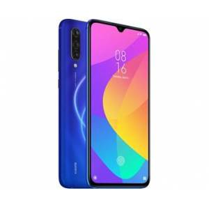 Xiaomi Mi 9 Lite 6+128GB Aurora Blue