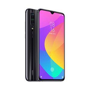 Xiaomi Mi 9 Lite 6+128GB Onyx Grey