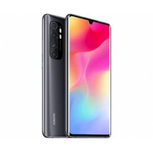 Xiaomi Mi Note 10 Lite 6+128GB Midnight Black