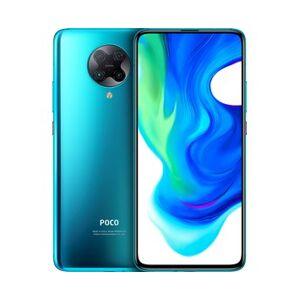 Xiaomi POCO F2 Pro 5G 6+128 Neon Blue