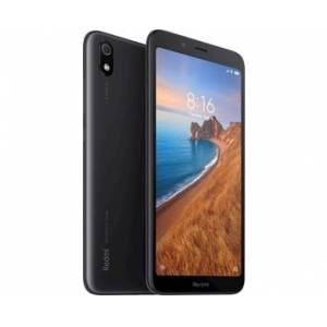 Xiaomi Redmi 7A 2GB+32GB Black