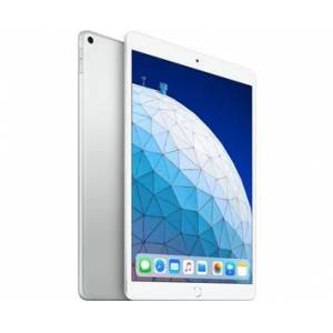 "Apple iPad Air (3rd gen. 2019) Wi-Fi 10.5"" 64GB Silver"