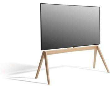 Vogel's NEXT OP2 Wood TV floorstand 50-77