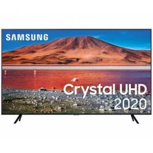 Samsung UE50TU7005KXXC