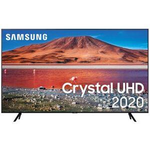 Samsung UE55TU7005KXXC