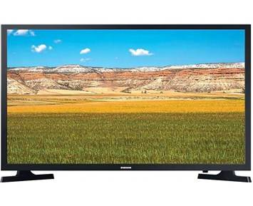 Samsung UE32T4305AKXXC