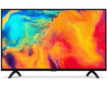 Xiaomi Mi LED-TV 4A 32 EU