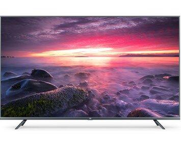 Xiaomi Mi LED-TV 4S 55 EU