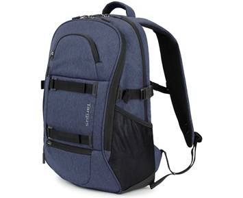 Targus Urban Explorer 15,6 Backpack B