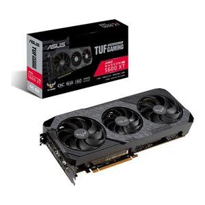 Asus Radeon RX 5600 XT TUF Gaming X3 EVO OC 6GB