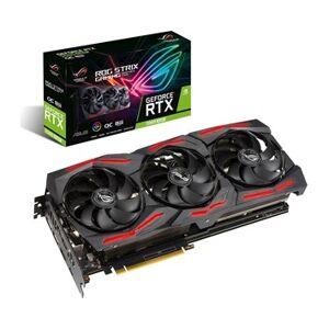 Asus GeForce RTX2060 SUPER STRIX GAMING EVO OC
