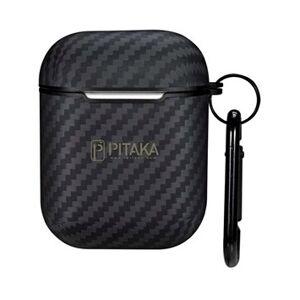 Pitaka Air Pal Mini case for Airpods
