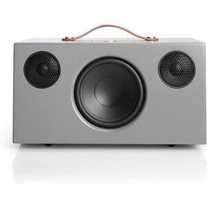 Audio Pro C10 - Grey