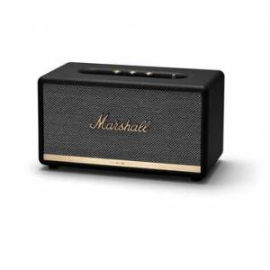 Marshall Stanmore II BT - Black
