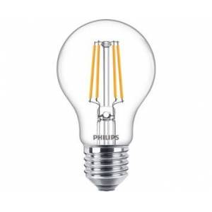 Philips LED classic 40W A60 E27 WW CL ND 1SRT4