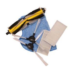 Cleanmate Tillbehörsset S900/S1000