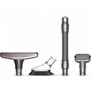 Dyson V7/V8/V10/V11 Handheld Tool Kit