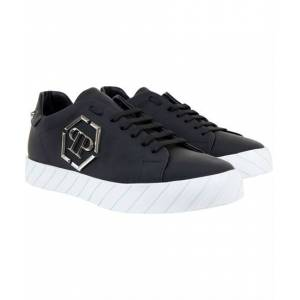 Philipp Plein Sneakers Original