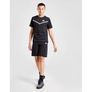 Nike Franchise Shorts Junior, Svart