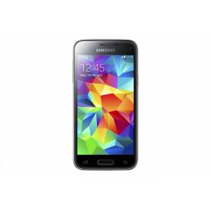 Samsung Galaxy S5 Mini Svart