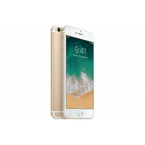 Apple iPhone 6S Plus 128GB Vit/Guld