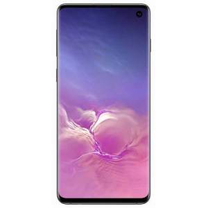 Samsung Galaxy Note 10 256GB Aura Black