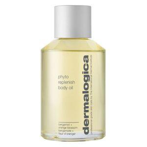 Dermalogica Phyto Replenish Body Oil 125 ml Kroppsolja