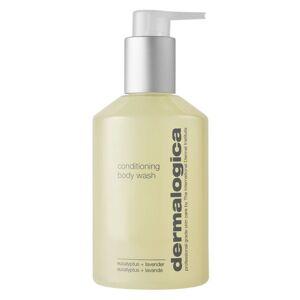 Dermalogica Conditioning Body Wash 295 ml Duschtvål