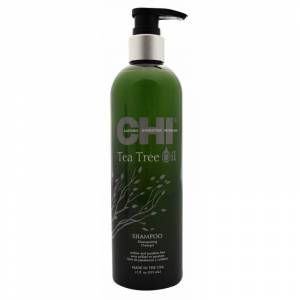 CHI Tea Tree Shampoo 355 ml Schampo