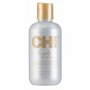 CHI Keratin Silk Infusion 177 ml Hårserum