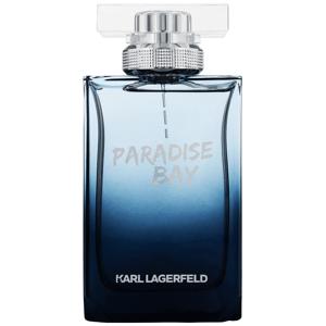 Karl Lagerfeld Paradise Bay Pour Homme 100 ml Eau de Toilette