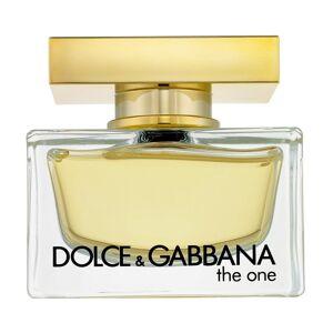 Dolce & Gabbana The One Woman 75 ml Eau de Parfume