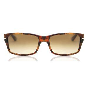 Persol PO2803S Solglasögon male Coffee Brown Tortoise