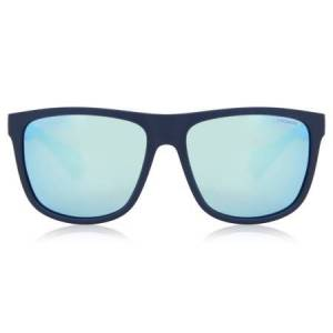 Polaroid PLD 6062/S Polarized Solglasögon male Blue