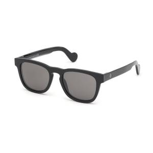 Moncler Moncler ML0098 Solglasögon