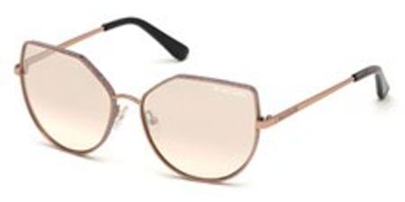 Guess GM 0801 Solglasögon
