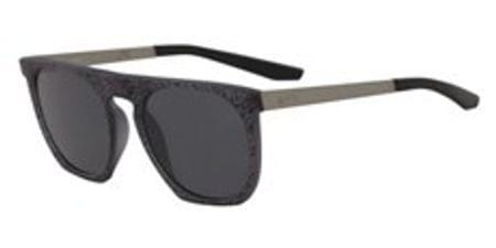 Nike FLATSPOT SE M EV1115 Solglasögon